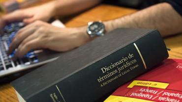 Traduccions jurades i documents oficials