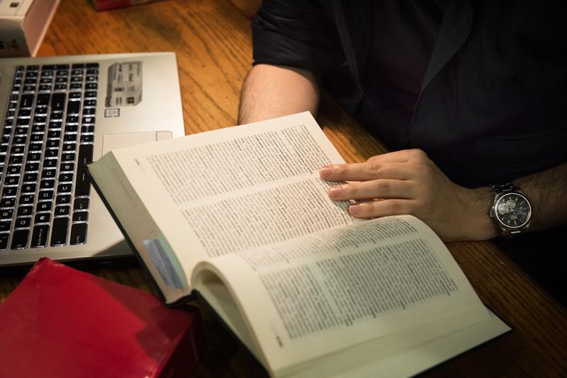 Serveis de traducció jurada a Andorra